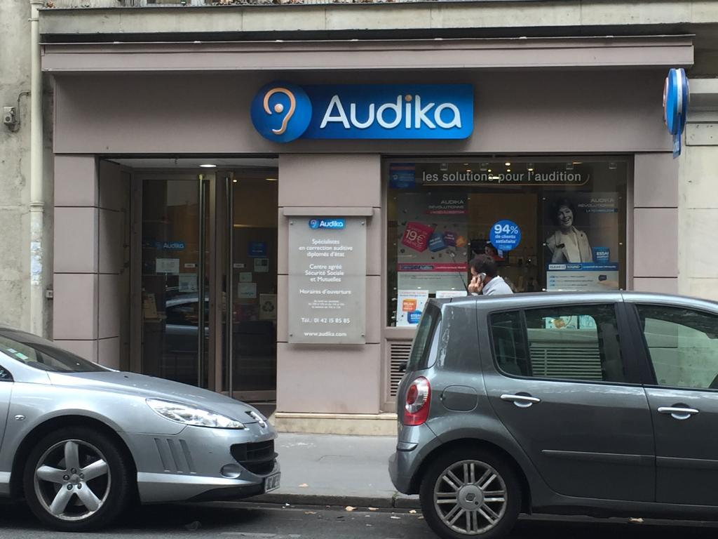 audioprothesiste france Entendre translation english, french - english dictionary, meaning, see also 's'entendre',entendeur',entendu',entente', example of use, definition, conjugation .