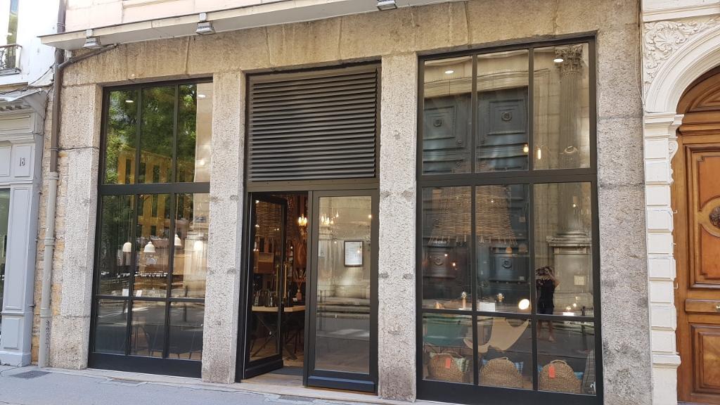auguste et cocotte magasin de meubles 16 rue auguste comte 69002 lyon adresse horaire. Black Bedroom Furniture Sets. Home Design Ideas
