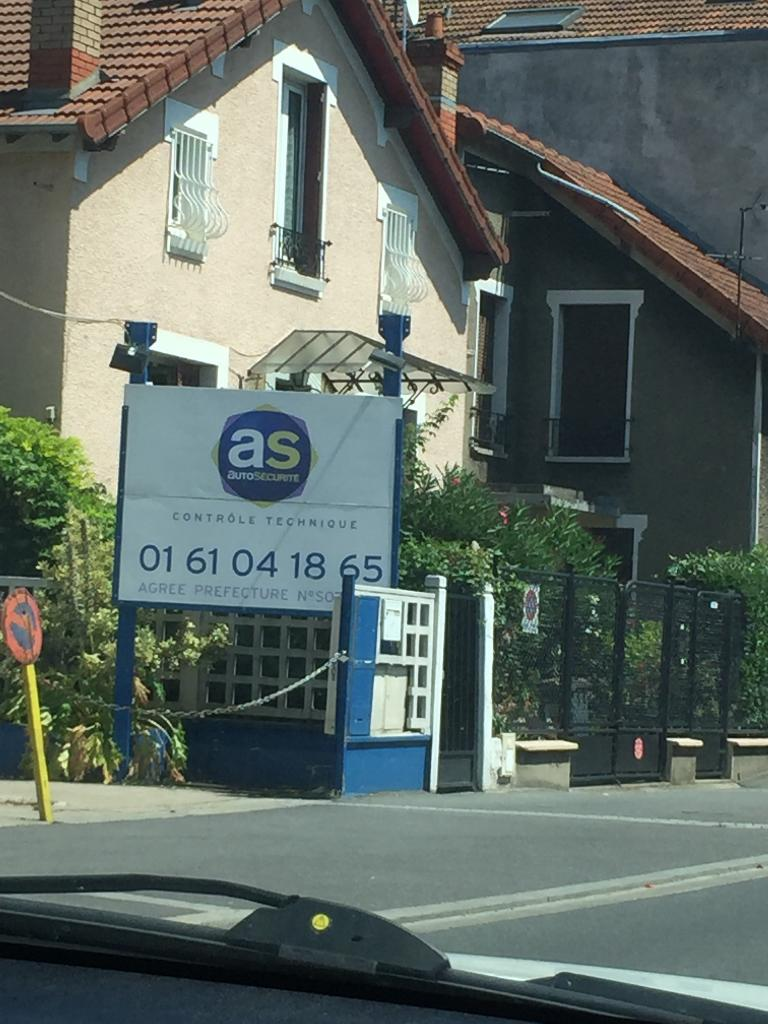 25 Boulevard Jean Jaures 78800 Houilles