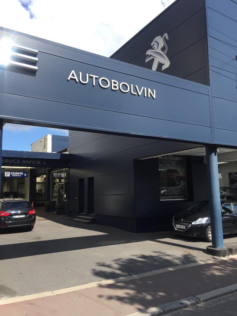 Autobolvin garage automobile 881 avenue de la for Garage avenir marcq en baroeul