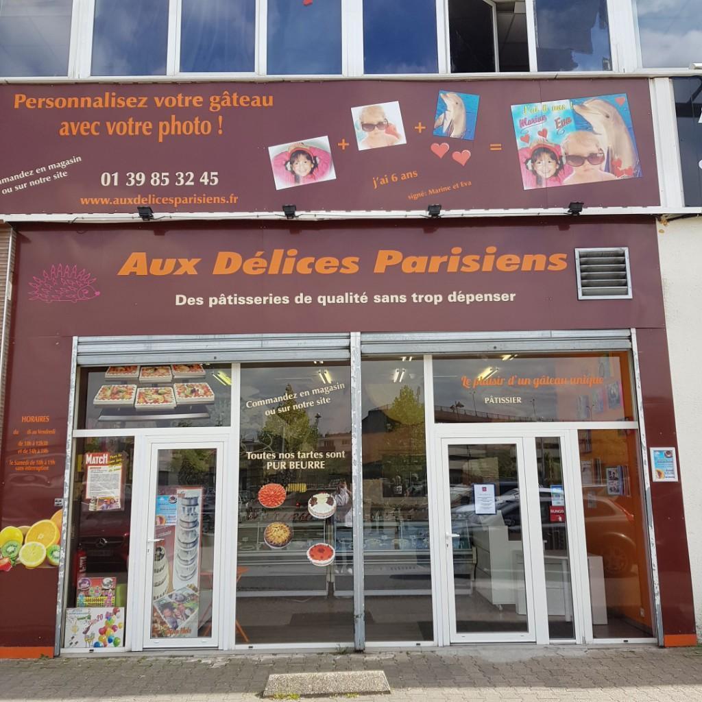11 Rue Jean Jaurs 95400 Arnouville