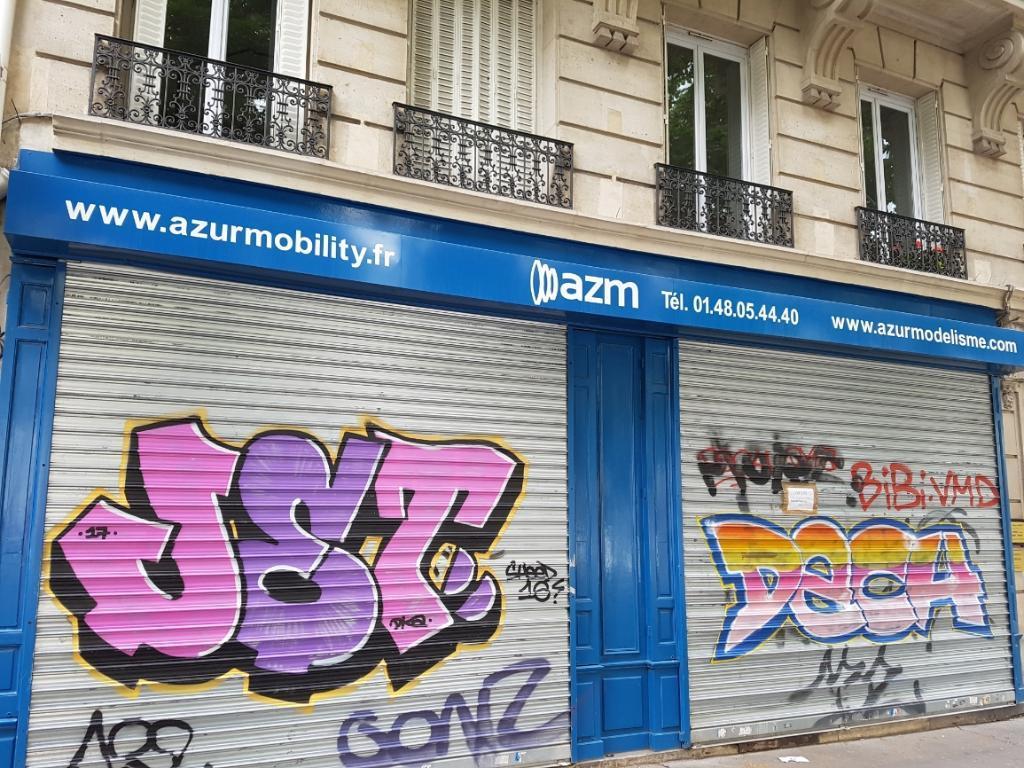 azurmodelisme.com AZM spécialiste drones à Paris - …