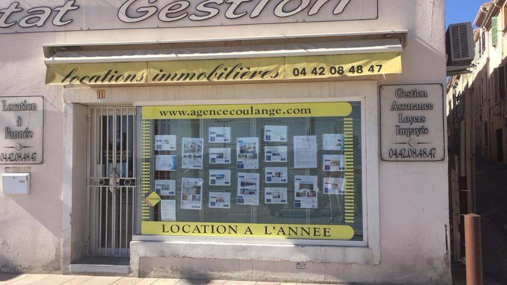 B coulange immobilier agence immobili re 11 boulevard - Garage anatole france villeneuve saint georges ...