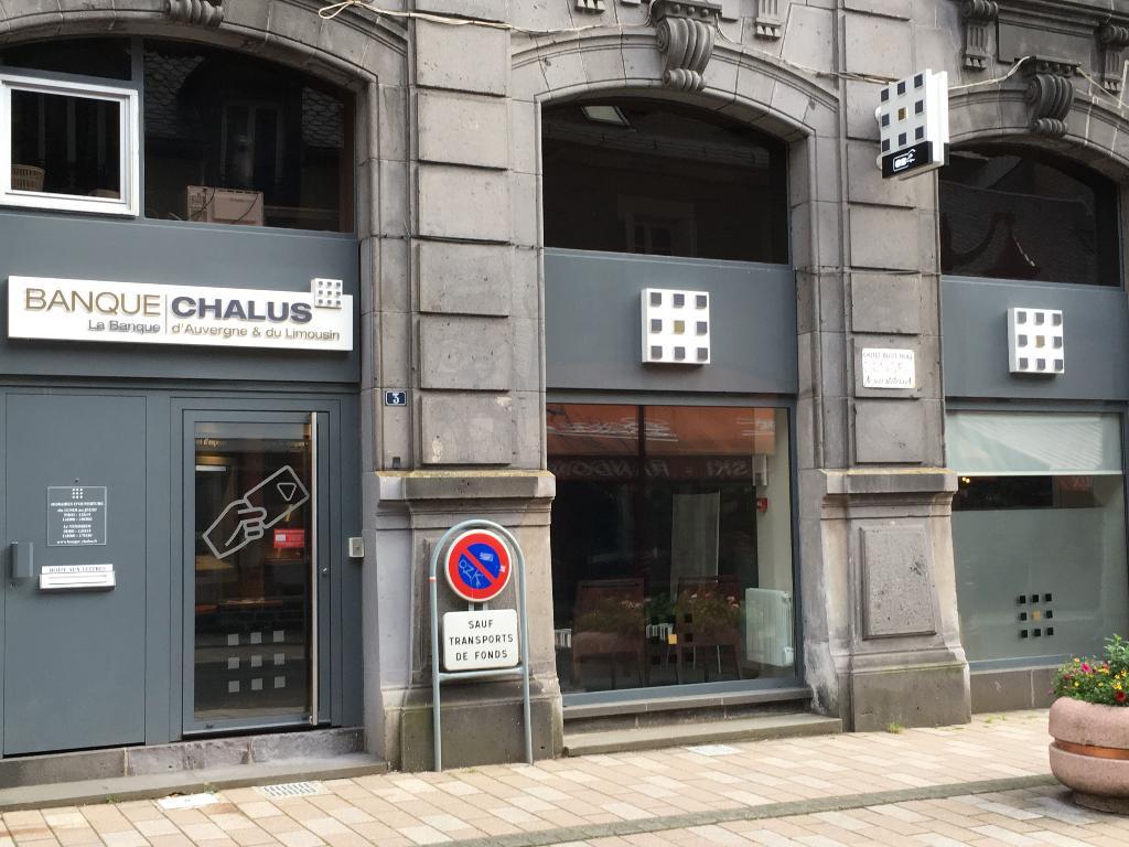 banque chalus banque 3 rue ramond 63240 le mont dore adresse horaire. Black Bedroom Furniture Sets. Home Design Ideas