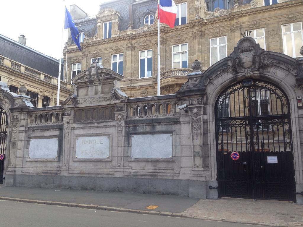 Banque De France Dunkerque : banque professionnel nord pas de calais trouvez un ~ Dailycaller-alerts.com Idées de Décoration