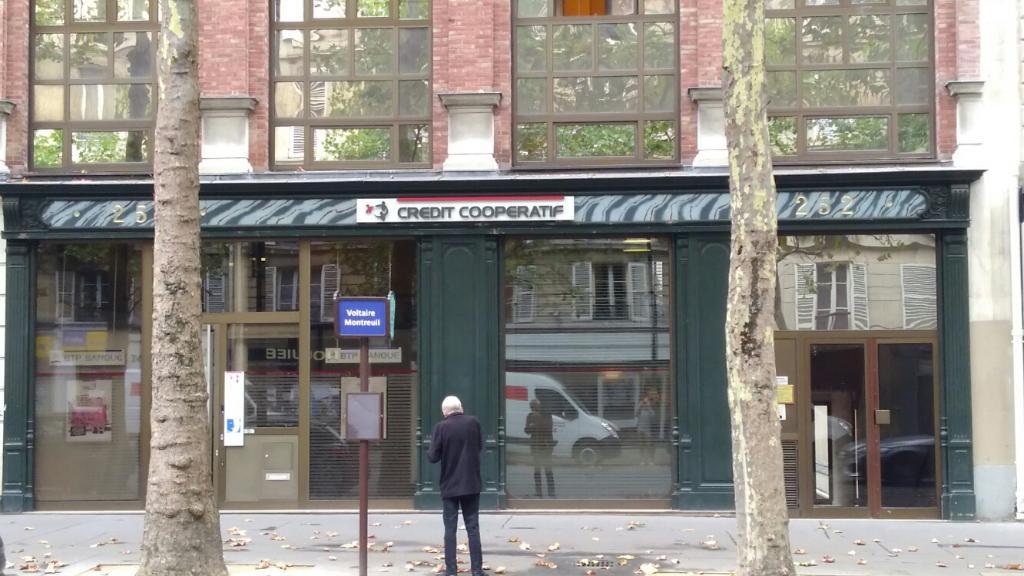 Banque du b timent et travaux publics banque 5 avenue d 39 italie 75013 paris adresse horaire - Office du tourisme italien paris horaires ...