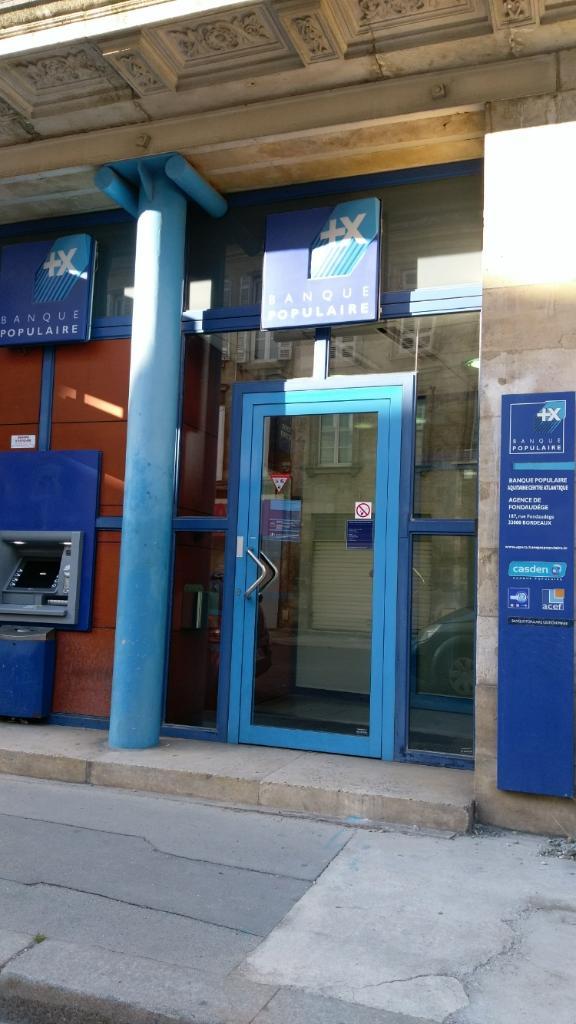 Assurance maison banque populaire assurance maison banque for Assurer sa maison