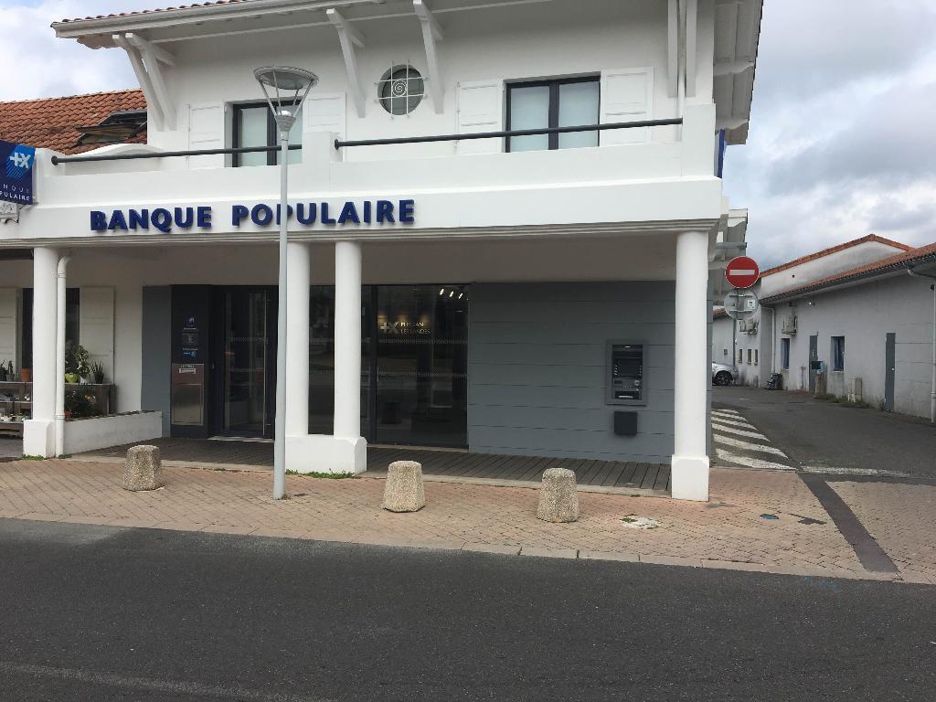 banque populaire aquitaine centre atlantique banque 5 avenue bordeaux 40200 mimizan adresse. Black Bedroom Furniture Sets. Home Design Ideas