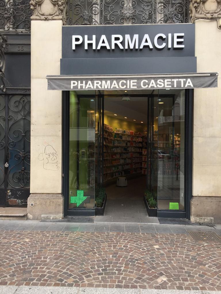 Banque Populaire Du Nord Banque 29 Rue Faidherbe 59000 Lille