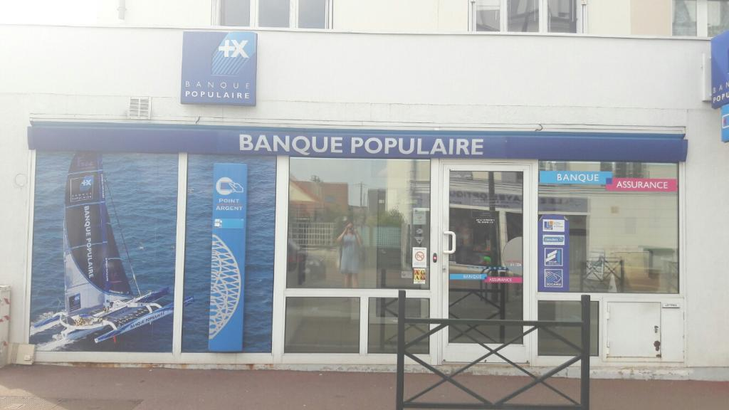 assurance maison banque populaire good assurance maison banque populaire with assurance maison. Black Bedroom Furniture Sets. Home Design Ideas