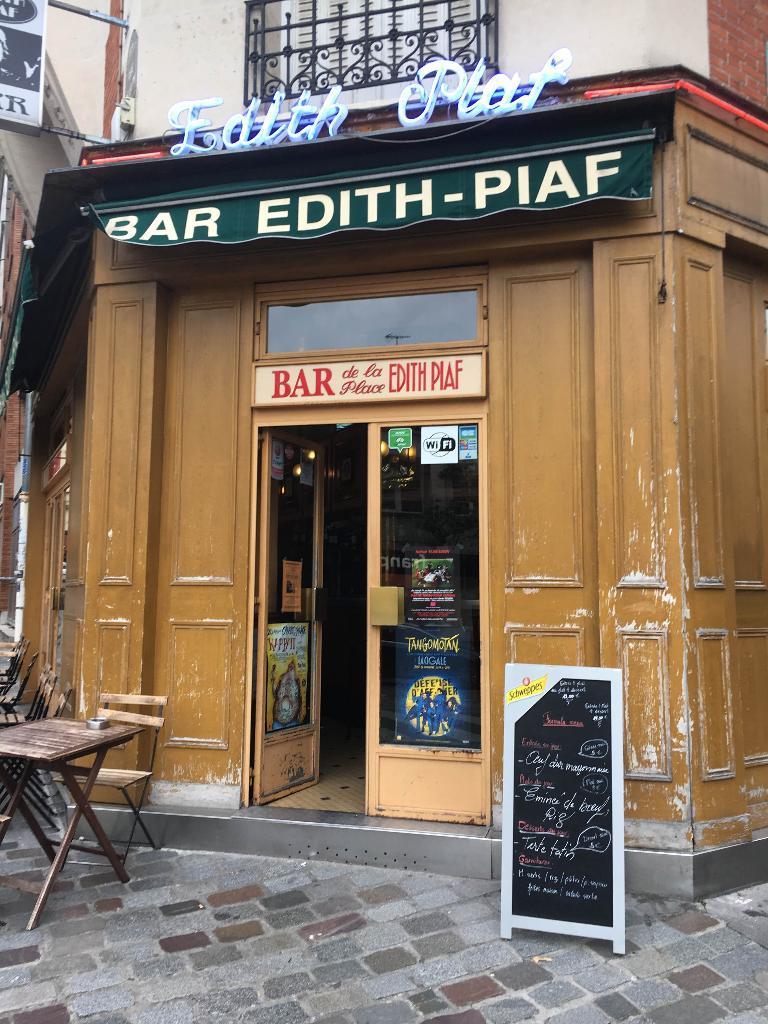 Paris bar lesbien-9499