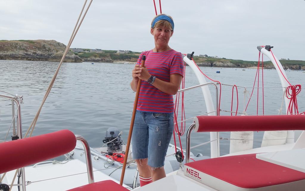 bateau ecole quentin
