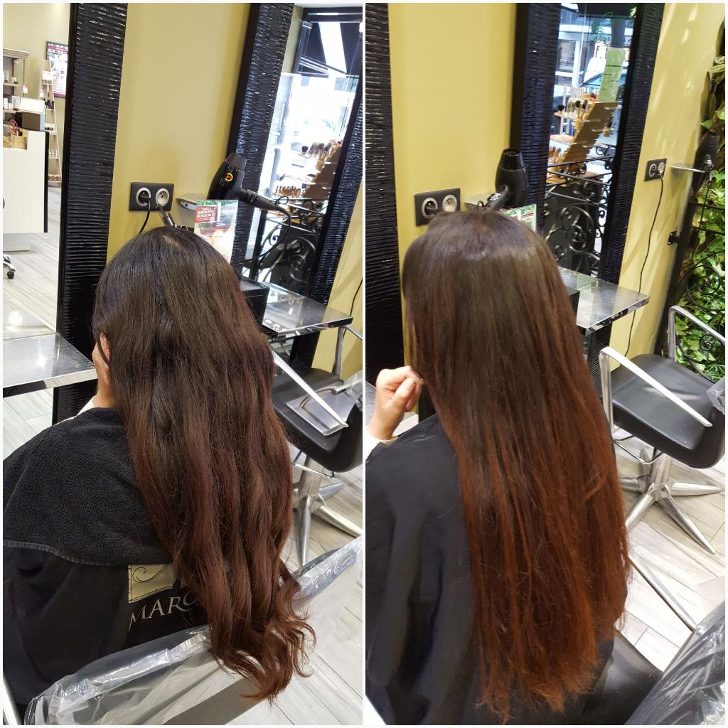coiffure homme 75007
