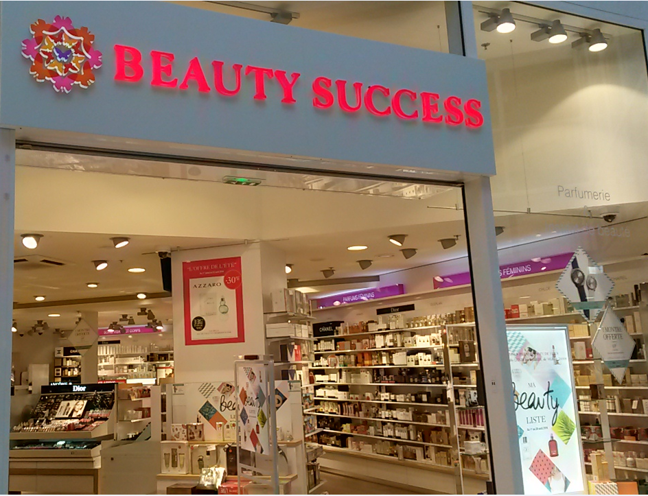 Beauty SuccessCentre Alma35200 RennesadresseHorairesAvis Cial RennesadresseHorairesAvis SuccessCentre Beauty Cial SuccessCentre Alma35200 Beauty Alma35200 Cial ZuOkXTPi
