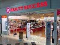 Gén Beauty SuccessR Leclerc89200 Avallon Cosmétiqueprendre UzLVpSqMG