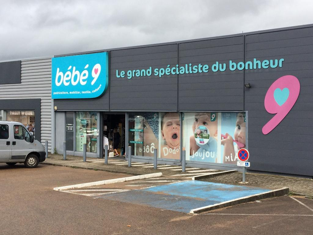 Bébé Puéricultureadresse Bébé 9 9 Auxerre Auxerre Puéricultureadresse yNwm0vnO8