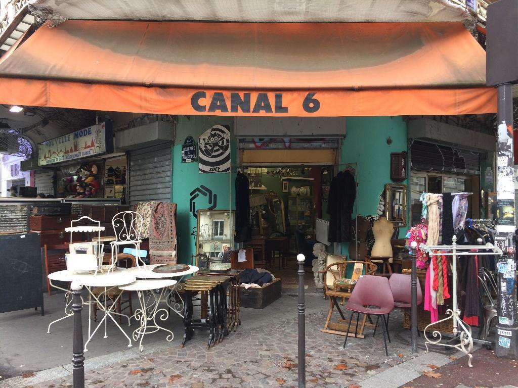 merveilleux 49 boulevard Sébastopol 75001 Paris