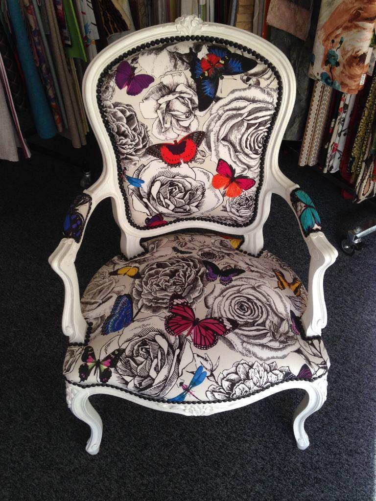 berger patricia tapissier d corateur 86 rue rambuteau 71000 m con adresse horaire. Black Bedroom Furniture Sets. Home Design Ideas