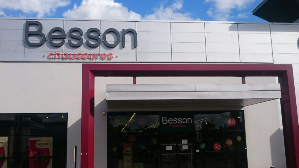 a5f10b2a09a617 besson chaussures montlucon