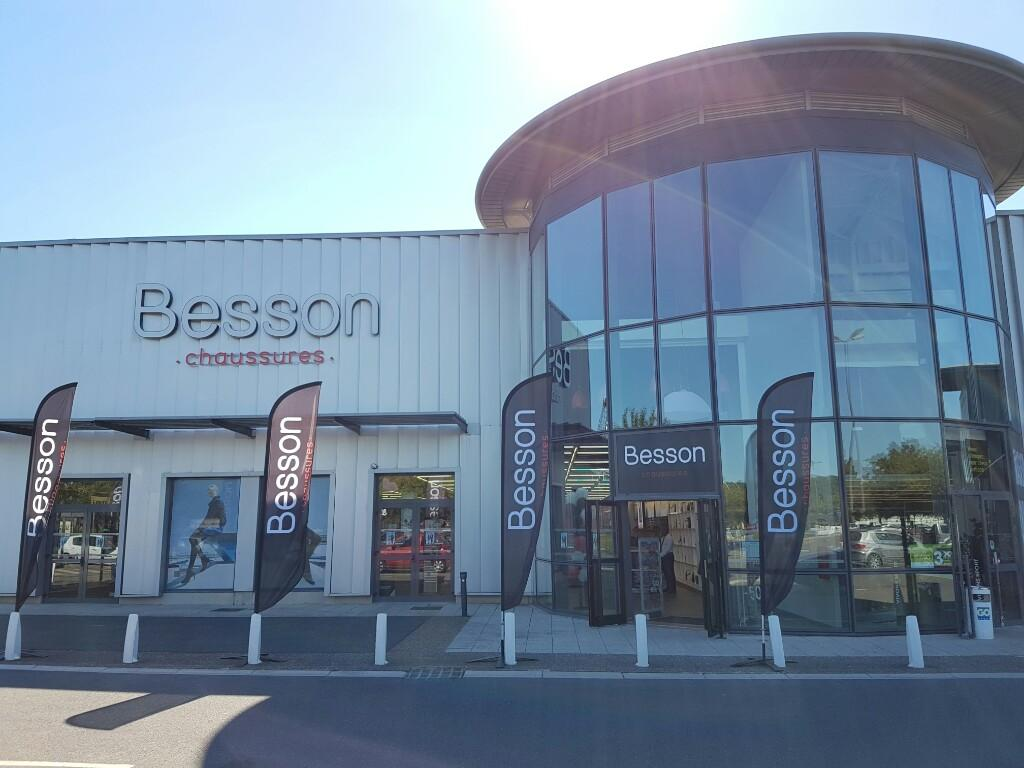 8c0b94bf5de6a1 besson chaussures adresse,chaussures besson pas cher,chaussures ...
