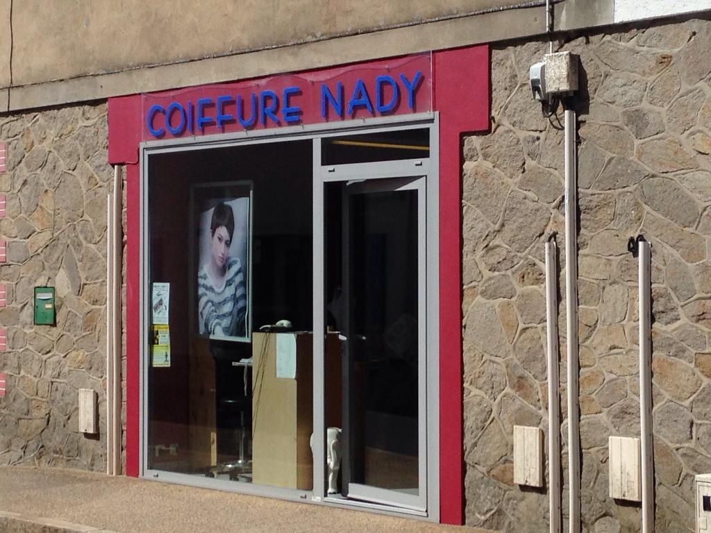 Billet nady coiffeur 33 rue du port 85330 noirmoutier en l 39 le adresse horaire - Coiffeur du port carqueiranne ...