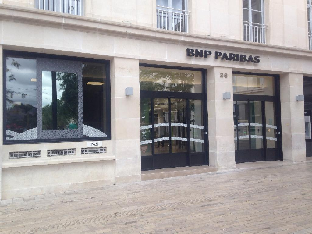 bnp paribas banque 28 place du martroi 45000 orl ans adresse horaire. Black Bedroom Furniture Sets. Home Design Ideas