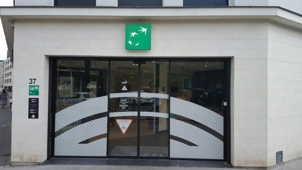 bnp paribas banque 37 rue du colonel fabien 51100 reims adresse horaire. Black Bedroom Furniture Sets. Home Design Ideas