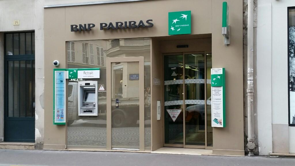 bnp paribas banque 15 rue de passy 75016 paris adresse horaire. Black Bedroom Furniture Sets. Home Design Ideas