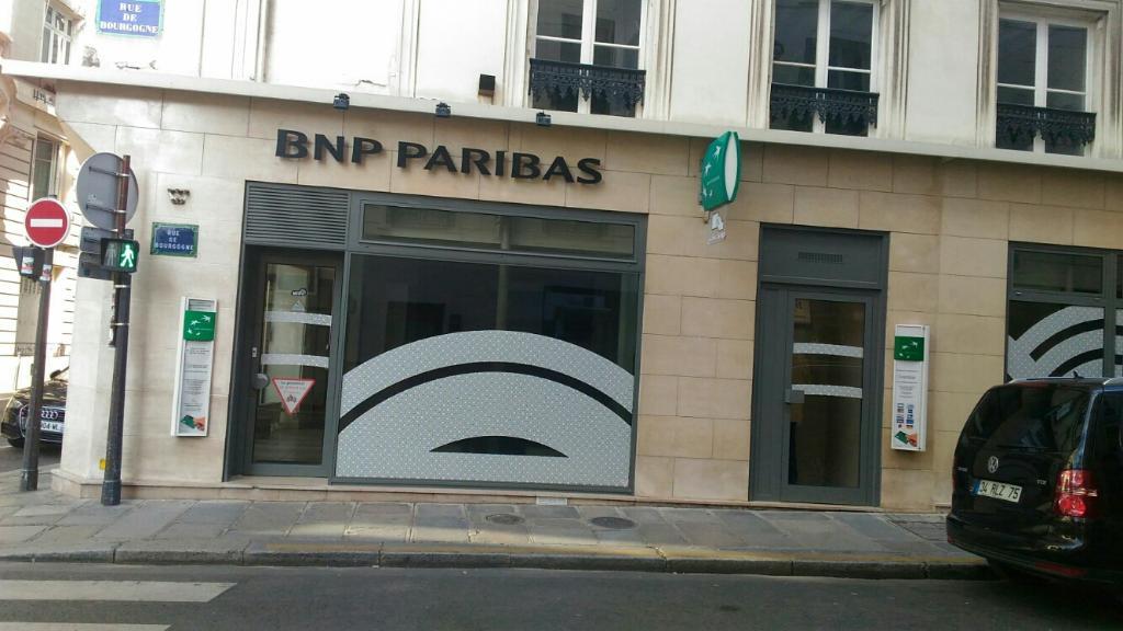 bnp paribas banque 39 rue de bourgogne 75007 paris adresse horaire. Black Bedroom Furniture Sets. Home Design Ideas