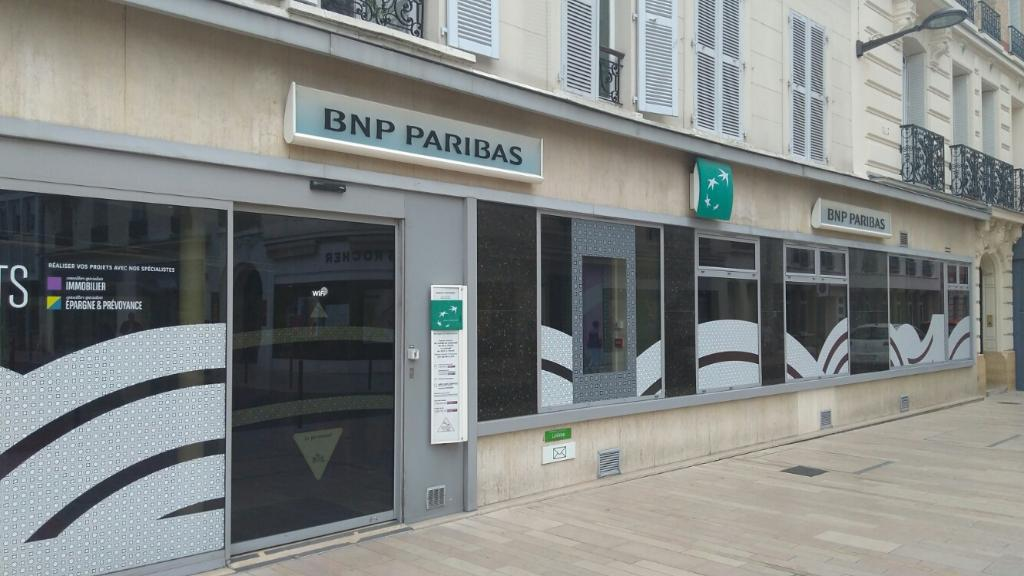 bnp paribas banque 35 rue du midi 94300 vincennes adresse horaire. Black Bedroom Furniture Sets. Home Design Ideas