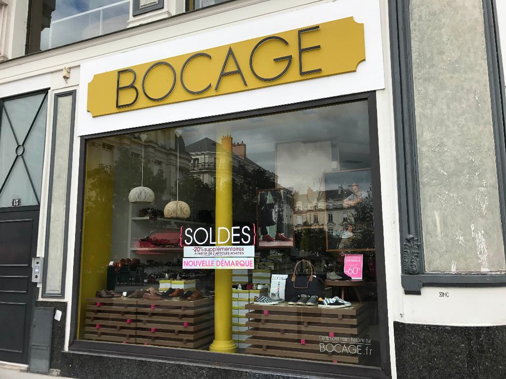 Aubin Angers Kickers Adresse 49000 17 Rue Chaussures Horaire Saint P4nx1CUn