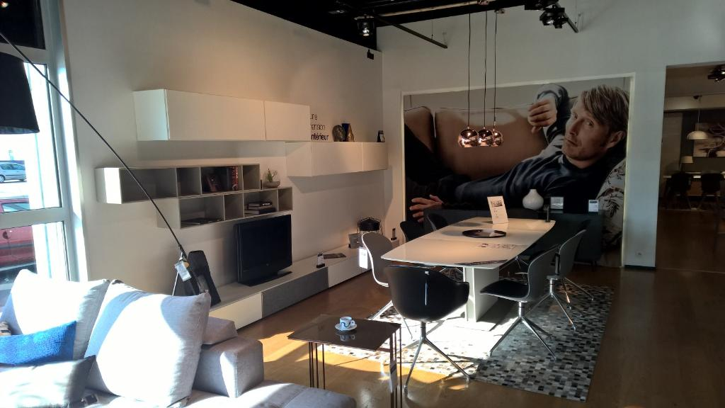 boconcept magasin de meubles 540 avenue du centre 74330. Black Bedroom Furniture Sets. Home Design Ideas