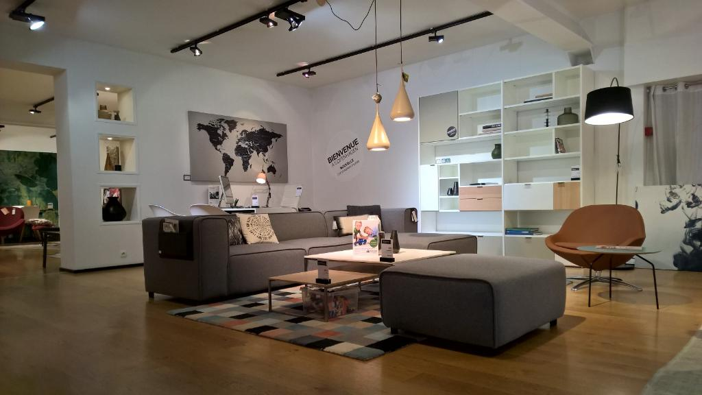 magasin meuble epagny amazing placard design lunivers agem rue de laiglette nord ud magasin. Black Bedroom Furniture Sets. Home Design Ideas