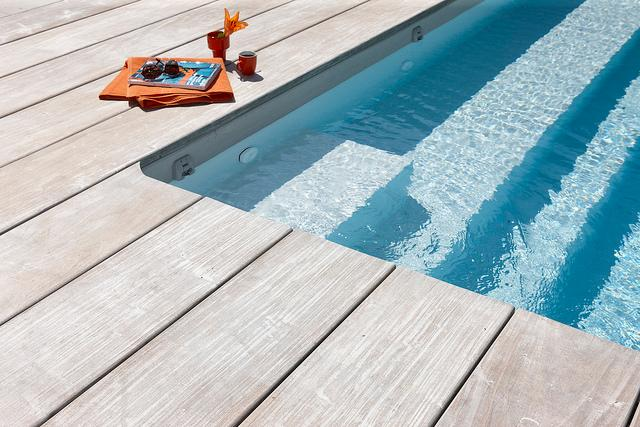 bois expo distribution bois d 39 am nagement et de construction les briords 44470 carquefou. Black Bedroom Furniture Sets. Home Design Ideas