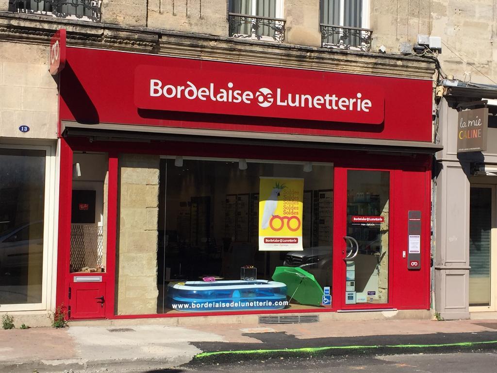 bordelaise de lunetterie opticien 13 avenue de la lib ration 33110 le bouscat adresse horaire. Black Bedroom Furniture Sets. Home Design Ideas