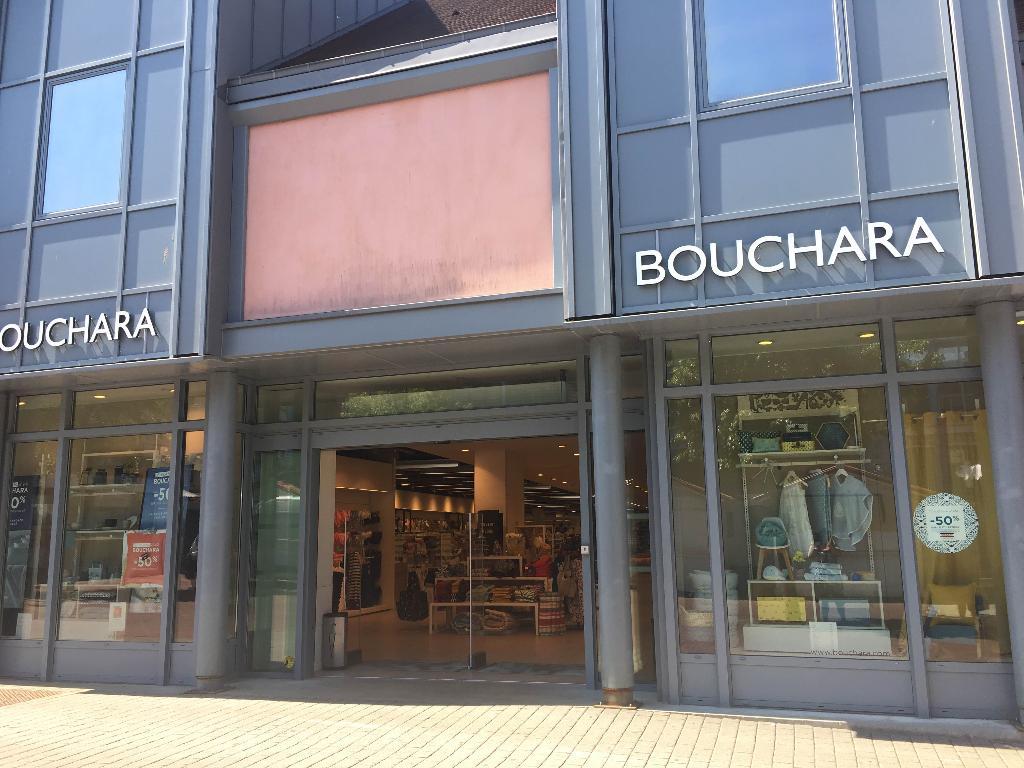 bouchara chaumont magasin de d coration 18 rue georges clemenceau 52000 chaumont adresse. Black Bedroom Furniture Sets. Home Design Ideas