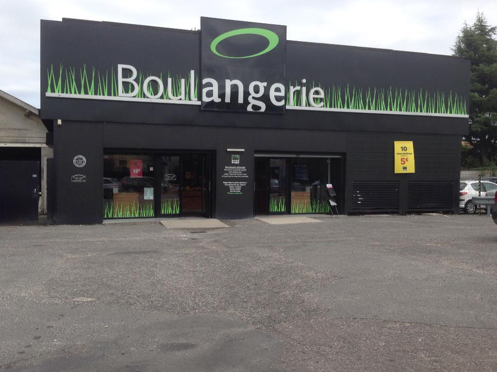 Carte Boulangerie Ange.Boulangerie Ange Begles Boulangeries Patisseries Adresse