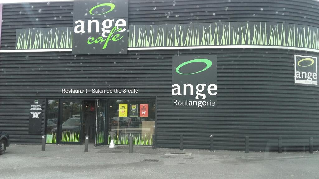 boulangerie ange boulangerie p tisserie 3 rue isaac. Black Bedroom Furniture Sets. Home Design Ideas