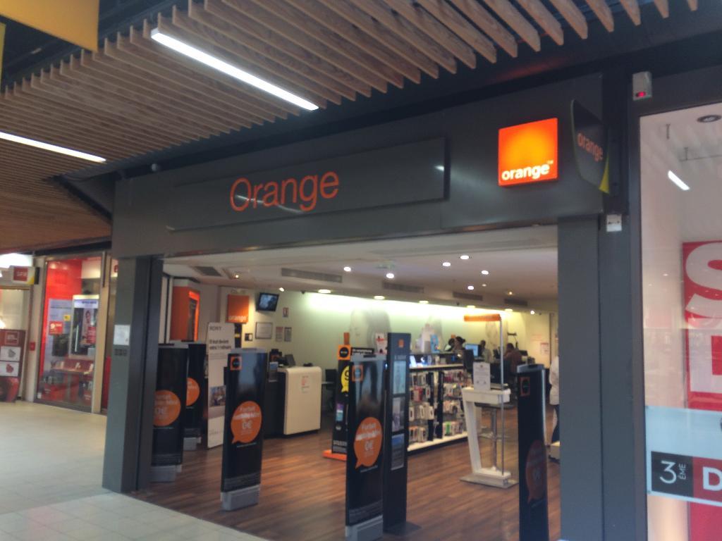 Service photo picardie trouvez un professionnel b2b - Boutique orange beauvais ...