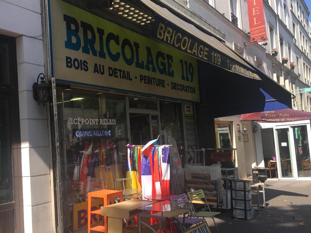 bricolage paris 11 bricolage c patterson with bricolage paris 11 top photo du comptoir outiz. Black Bedroom Furniture Sets. Home Design Ideas