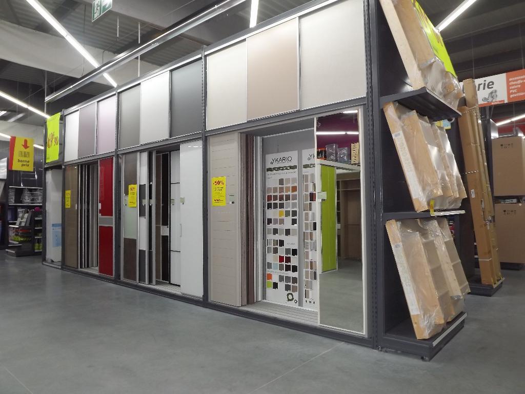 bricomarch bricolage et outillage 600 avenue parc des expositions 33115 la teste de buch. Black Bedroom Furniture Sets. Home Design Ideas