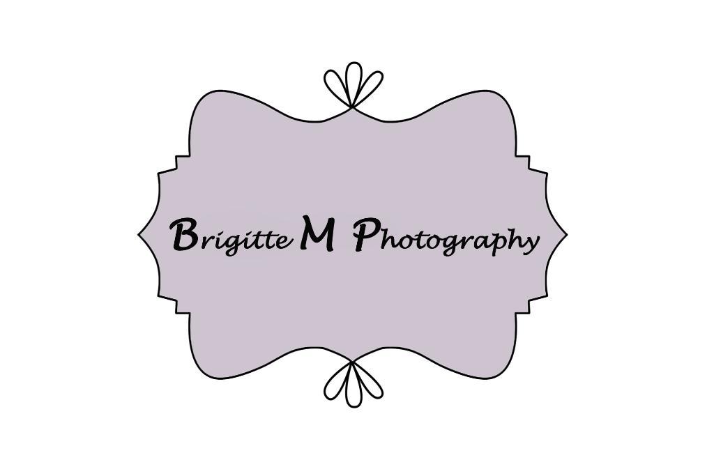 Brigittemphotography Saint Medard En Jalles