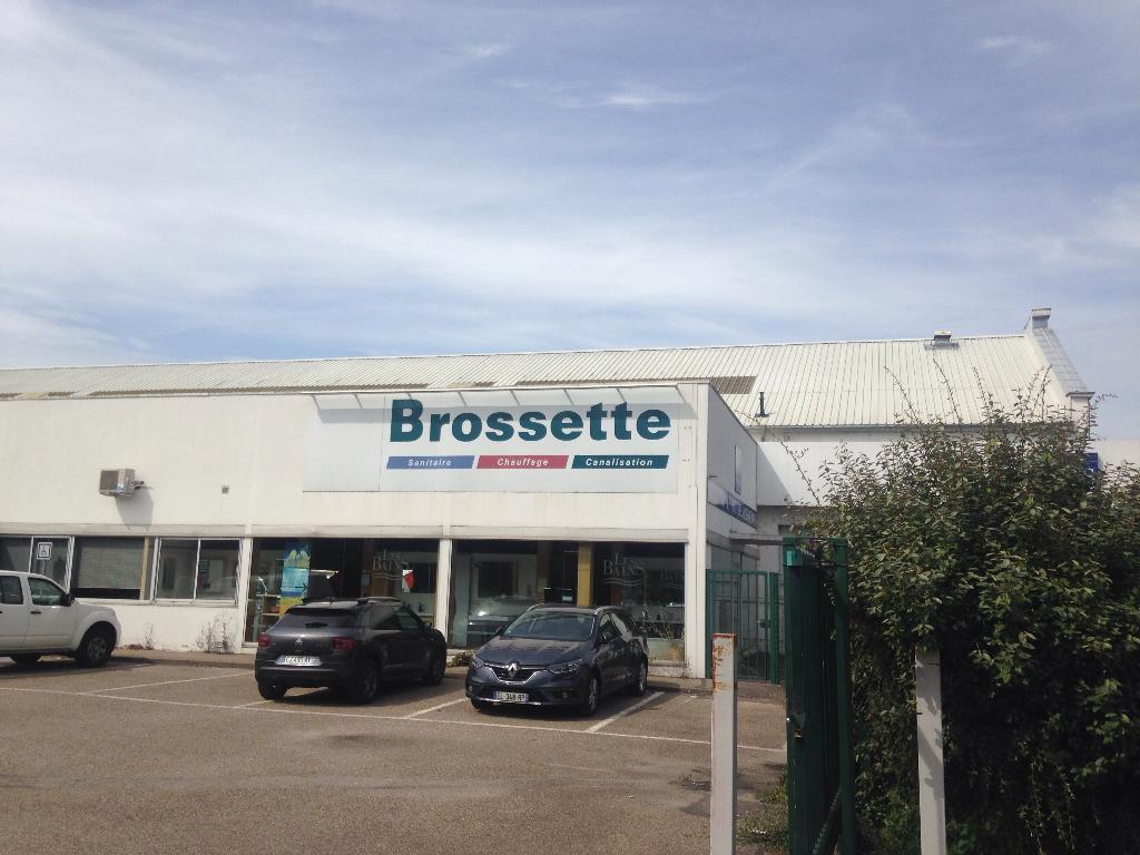 Brossette Quipements Pour Salles De Bain 29 Rue De Ch Teau