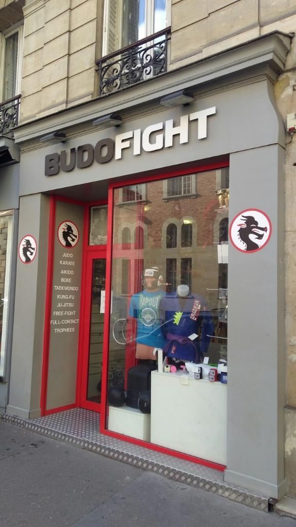 budofight paris magasin de sport 220 rue saint jacques 75005 paris adresse horaire. Black Bedroom Furniture Sets. Home Design Ideas