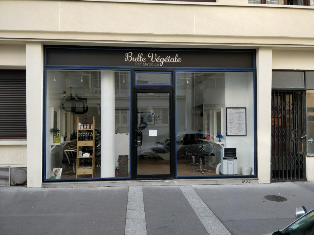 bulle v g tale coiffeur 60 rue des c vennes 75015 paris adresse horaire. Black Bedroom Furniture Sets. Home Design Ideas