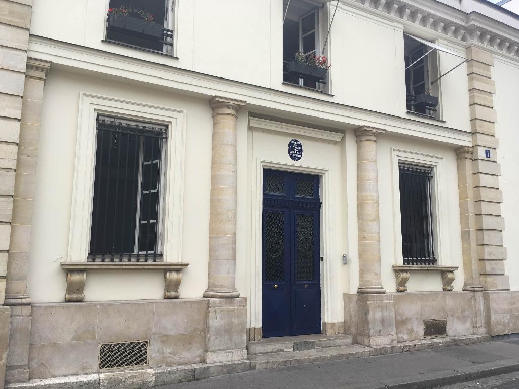 Bureau des voyages de la jeunesse paris adresse horaires