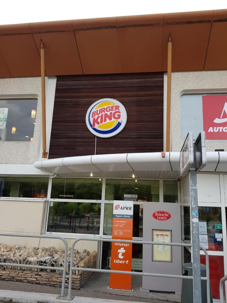 burger king beaune a6 restaurant autoroute a6 21190 merceuil adresse horaire. Black Bedroom Furniture Sets. Home Design Ideas