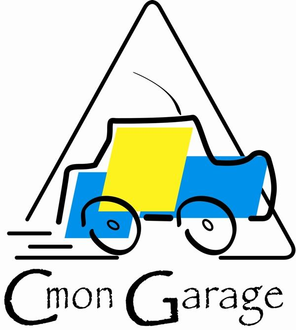 C 39 mon garage garage automobile rue l onard de vinci for C mon garage chambly 60230