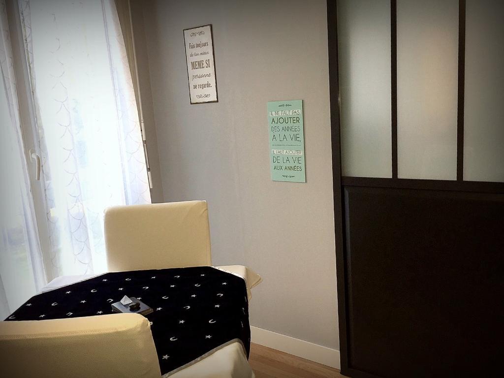 cabinet birhia voyance et cartomancie 5 square lamartine 91000 vry adresse horaire. Black Bedroom Furniture Sets. Home Design Ideas