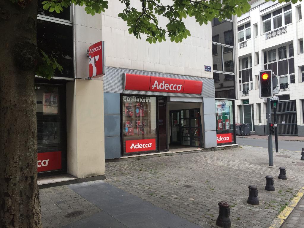 Caisse D Epargne Hauts De France Banque 35 Place Louise De